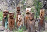 Henrys_choir_sculptures