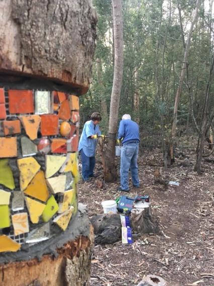 Making_mosaics