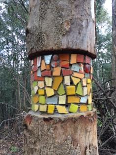 Tree_mosaic