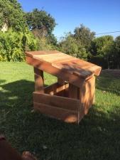 Owl_box_side