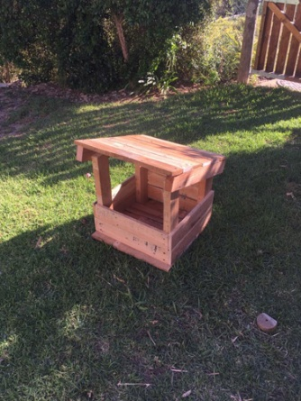 Owl_box_top_front